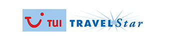 TUI TRAVEL Star World Tours