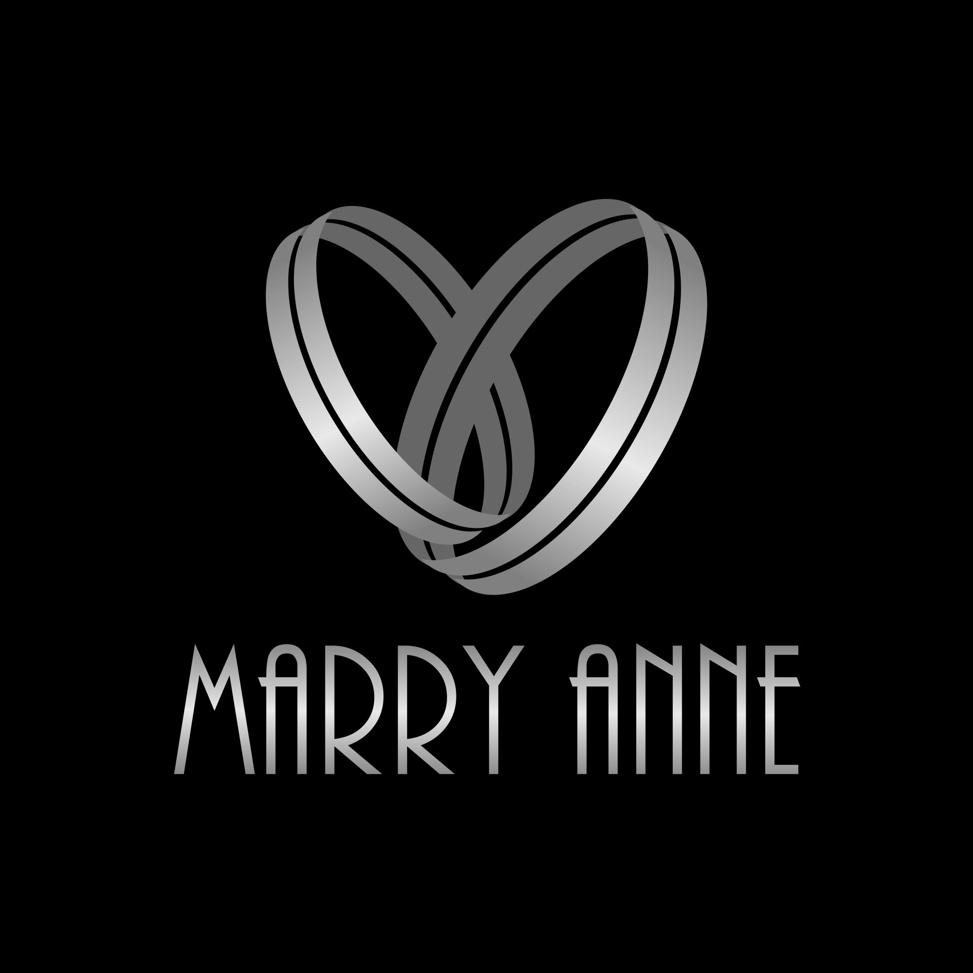 Marry Anne