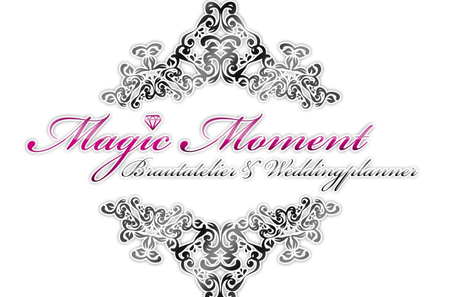 Magic Moment Weddingplanner