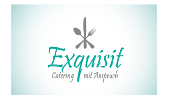 Exquisit Catering GmbH