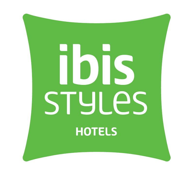 Ibis Style Hotel Magdeburg