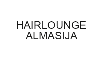 Hair Lounge Almasija