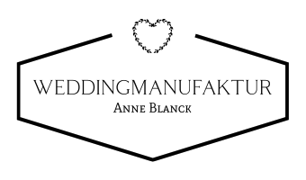 Weddingmanufaktur