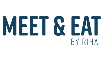 Meet & Eat by Riha